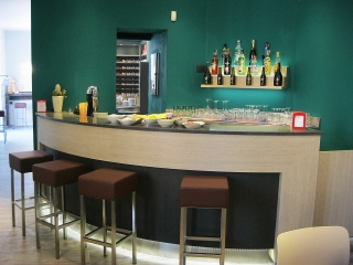 Joy Bar - Agrate Brianza (MB)